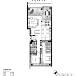 Floor Plan 5402-page-0